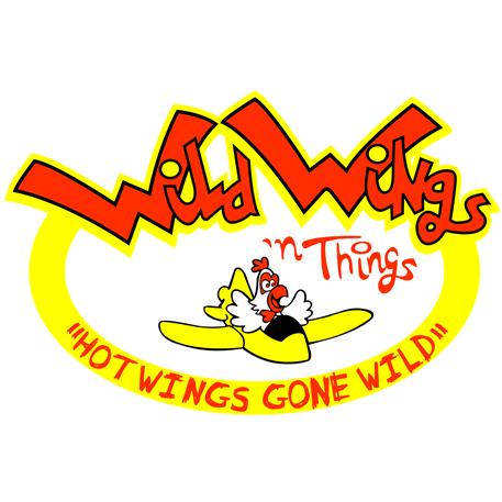 Wild Wings & Things