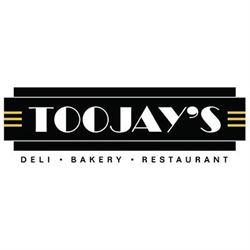 Toojay's - Altamonte Springs
