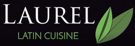 Laurel Latin Cuisine - Winter Park