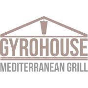 Gyro House Mediterranean Grill - Sherwood
