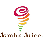 Jamba Juice - Tualatin