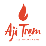 Aji Tram