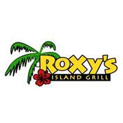 Roxy's Island Grill