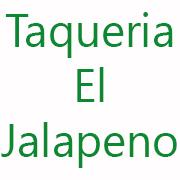 Taqueria El Jalapeno