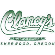 Clancy's Pub & Restaurant