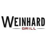 Weinhard Grill