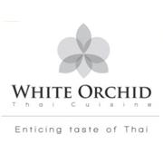 White Orchid Thai Cuisine