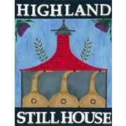 Highland Stillhouse
