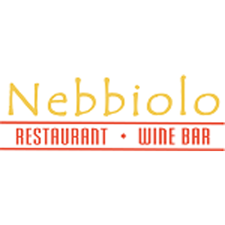Nebbiolo Restaurant & Wine Bar