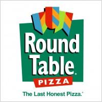 Round Table Pizza - West Linn