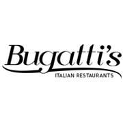 Bugatti's Restaurant