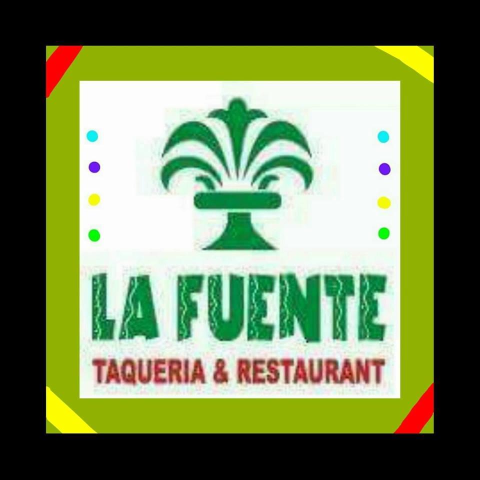 La Fuente Taqueria & Restaurant