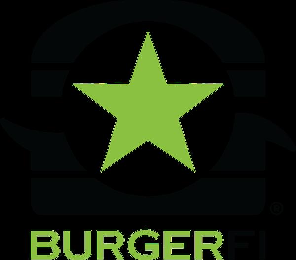BurgerFi Muldoon