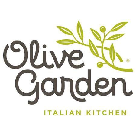 Olive Garden Tikahtnu