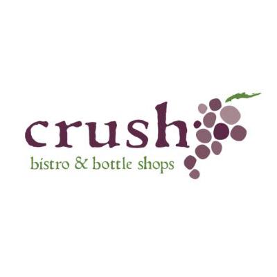 Crush Bistro