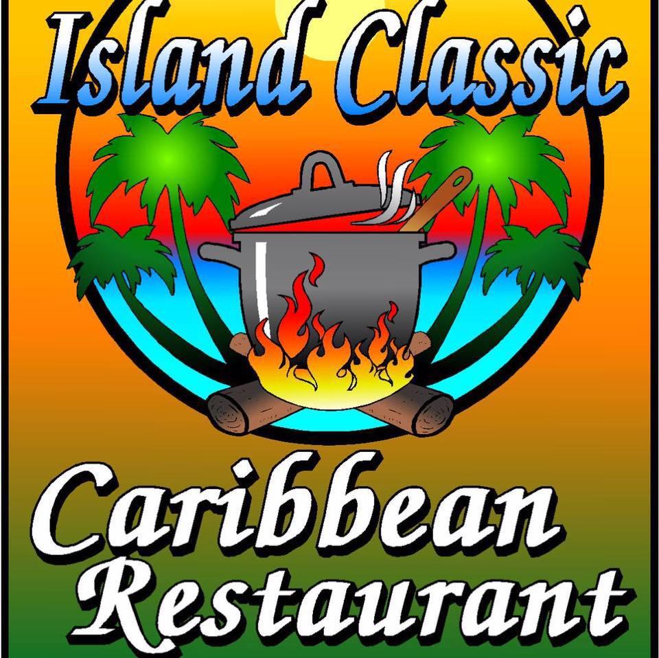 Island Classic Caribbean Restaurant - Orlando