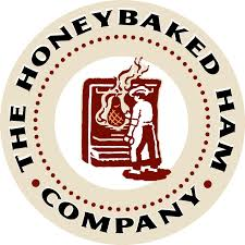 Honey Baked Ham 96th Catering