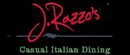 J Razzos Catering