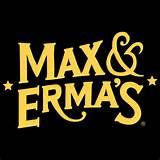Max Ermas Catering