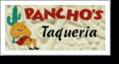 Panchos Taqueria Catering