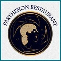 Parthenon Catering