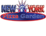 New York Pizza Fish and Chicken