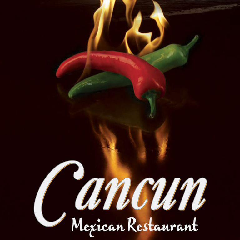 Cancun Mexican Ditch Rd
