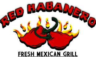 Red Habanero Catering
