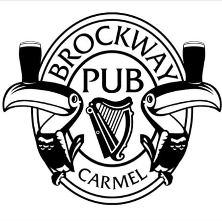 The Brockway Pub