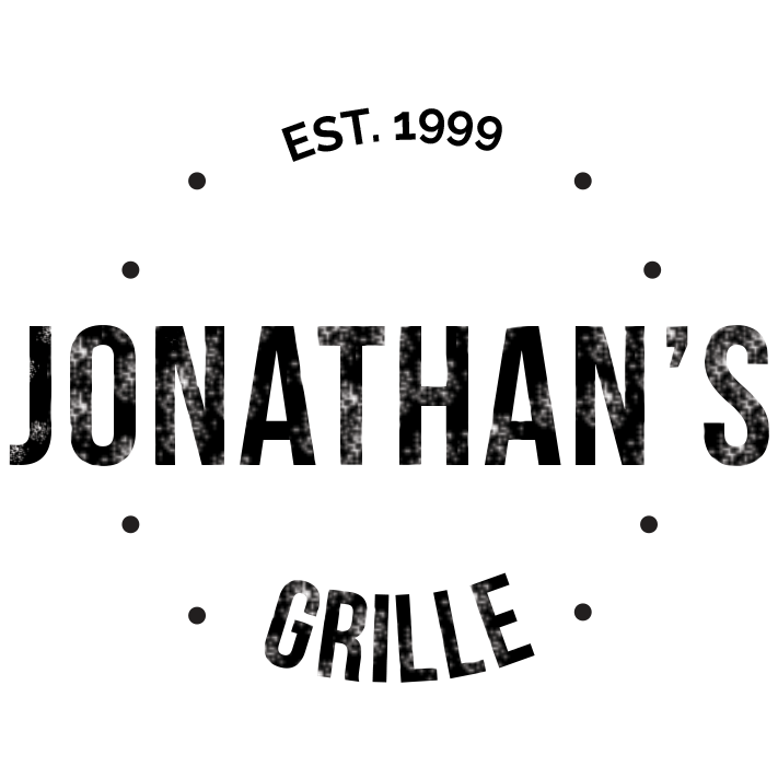 Jonathan's Grille.