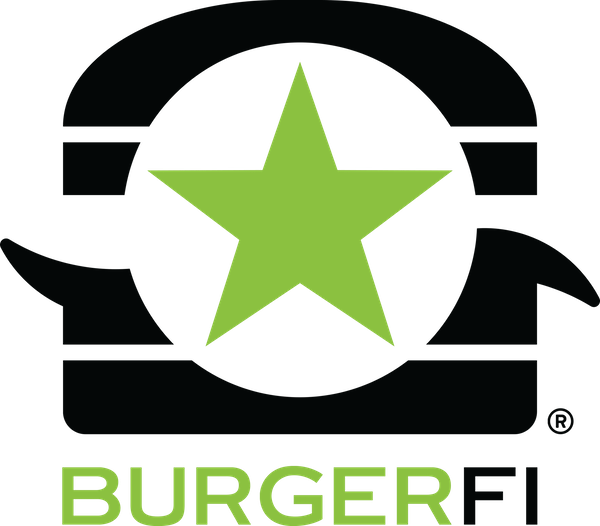 BurgerFi Northern Lights (Partner)