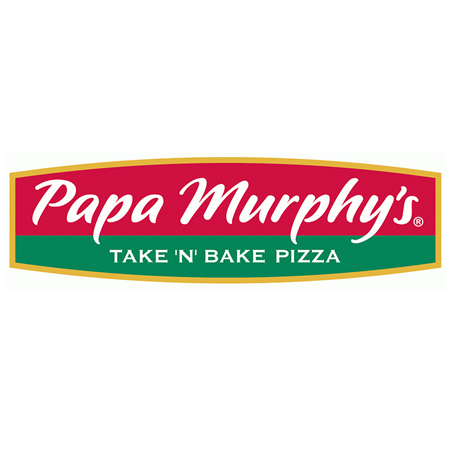 Papa Murphy's Dimond Blvd