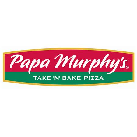 Papa Murphy's Huffman Road