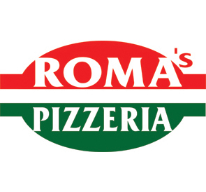 Roma Pizza & Subs