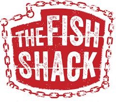 The Fish Shack