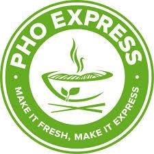 Pho Express - Murfreesboro