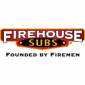 Firehouse Subs -- Apopka