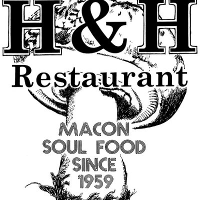 Order Food Delivery Online From Local Restaurants Macon Warner