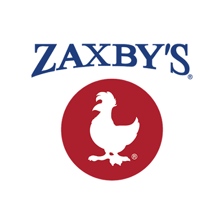 Zaxby's - Hartley Bridge Road
