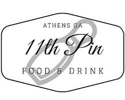 11th Pin Food & Drink