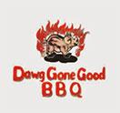 Dawg Gone Good BBQ