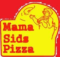 Mama Sid's Pizza