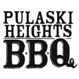 Pulaski Heights Barbecue