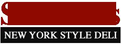 Santini's New York Style Deli