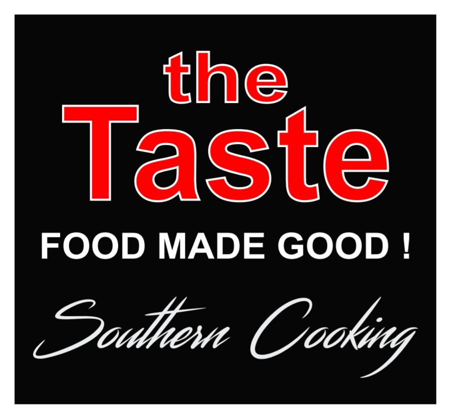 The Taste (Southern Cooking)