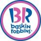 Baskin Robbins - Wilsonville