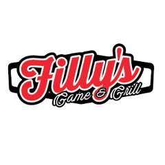 Filly's Game and Grill
