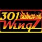 301 Wingz