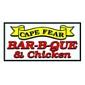 Cape Fear BBQ