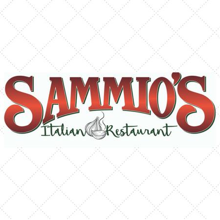 Sammio's Italian Restaurant (Raeford rd)